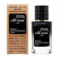 Maison Francis Kurkdjian Oud Silk Mood, 60 мл