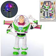 """Фигурка Робот космический рейнджер Базз Лайтер из мультфильма """"История игрушек"""" Toy Story"""