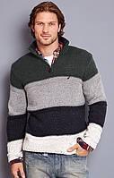 Рубашки, футболки, свитера, джемпера, кофты, пуловеры
