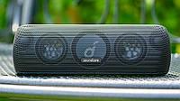 Беспроводная колонка Anker SoundCore Motion+ 30W Waterproof IPX7 Bluetooth 5.0 Qualcomm aptX USB-C IPX7