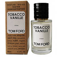 Tom Ford Tobacco Vanille, 60 мл