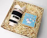 """Подарунковий набір """"Мрії фотографа збуваються"""": кружка-об'єктив і печиво з передбаченнями """"Магічне"""", фото 8"""