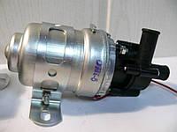 Электронасос отопителя салона ГАЗ 3302 Dвн.=14 (пр-во г.Калуга), фото 1