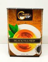 """Цейлонський чорний чай Wakecap """" FBOP """"100г"""