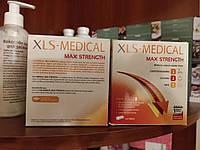 Мега Худиа, Худія (Mega Hoodia), 60 капсул для схуднення в області талії