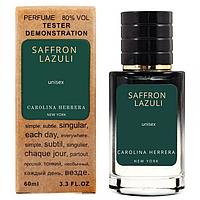 Carolina Herrera Saffron Lazuli , 60 мл