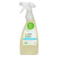 Экосредство для уборки ванной комнаты с распылителем, 500 мл