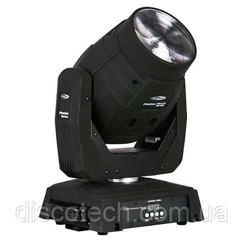 Голова Spot Showtec Phantom 75 LED Beam