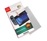 Закаленное стекло OIVO для Nintendo Switch / Есть чехлы, фото 4