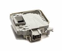 Замок люка (двери) для стиральных машин Bosch 00633765