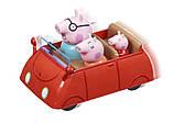 Игровой набор Свинка Пеппа, фото 5