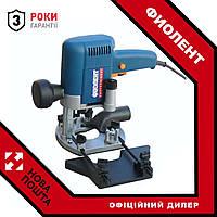 Фрезер Фиолент МФЗ-1100 Э