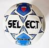 Мяч футбольный №5 ST VIKING
