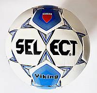 Мяч футбольный №5 ST VIKING, фото 1