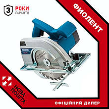 Пилка дискова Фиолент ПД3-70