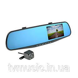 Зеркало-видеорегистратор Nextone MR-05
