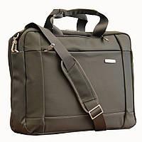 Многофункциональная сумка-рюкзак мужская 540250