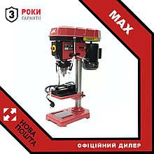 Сверлильный станок MAX MXDP-16-1