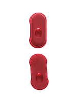Заглушка тросика резиновая для электросамоката Xiaomi M365/M365 Pro №4