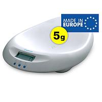 Электронные весы для новорожденных Momert 6400