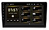 "Автомагнитола штатная Incar DTA-1525 Mercedes C, CLK, G-class, Vito, Viano Android 10 9""+Navi"