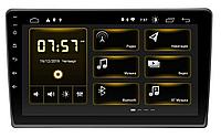 "Штатна автомагнітола Incar DTA-1525 Mercedes C, CLK, G-class, Vito, Viano Android 10 9""+Navi"