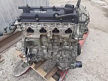 Двигатель QR20DE для Nissan Primera X-Trail Teana J31 101029w51c 10102au4a0 10102au4m0 10102eq3m0 101028h7m0