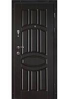 Входная дверь Булат Каскад модель 103