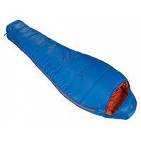 Спальный мешок Vango Nitestar 250/-3°C/Cobalt