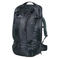 Сумка-рюкзак Ferrino Mayapan 70 Black