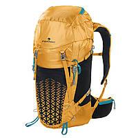 Рюкзак туристический Ferrino Agile 25 Yellow, фото 1