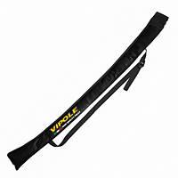 Чехол Vipole Trekking Bag (для палок фиксированной длины)