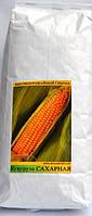 Семена кукурузы Сахарная, 1кг
