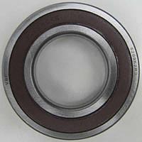 Підшипник 6209K 2RS (180209K) VBF 45*85*19, фото 1