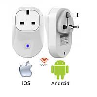 ORVIBO WiFi smart socket