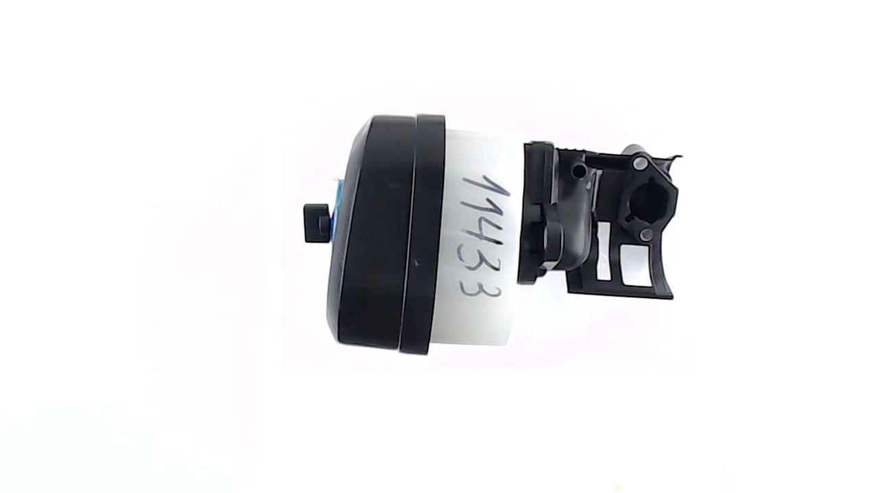 Фильтр воздушный (в сборе) на Мотоблок 188F (13 Hp Лошадиных Сил) (масляный) TD