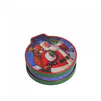 Коробка-подвеска для подарков SKL11-223198