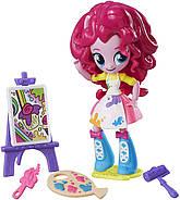 My Little Pony Пинки Пай  мини девочки Эквестрии Equestria Girls Minis Pinkie Pie, фото 2