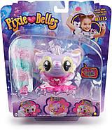 Интерактивный питомец Пикси Беллз Лайла WowWee Pixie Belles, фото 2