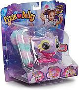 Интерактивный питомец Пикси Беллз Лайла WowWee Pixie Belles, фото 3