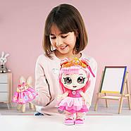 Лялька Кінді Кидс Мистабелла Kindi Kids Mystabella, фото 5
