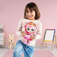 Лялька Кінді Кидс Мистабелла Kindi Kids Mystabella, фото 6