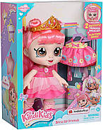 Лялька Кінді Кидс Мистабелла Kindi Kids Mystabella, фото 7