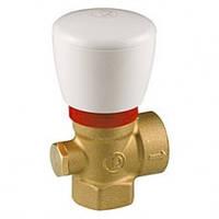 """Дифференциальный клапан с термостатическим клапаном 3/4"""" GIACOMINI"""