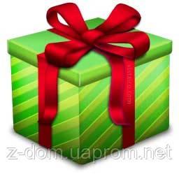 """""""Здоровый Дом"""" дарит подарки! Как получить подарок?"""