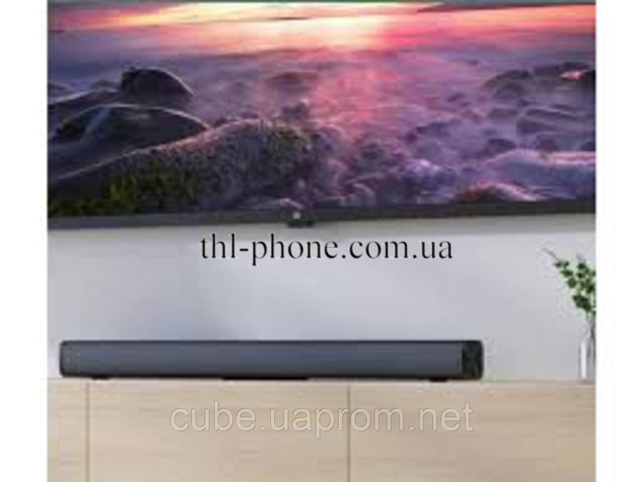 Саундбар Xiaomi Mi TV AUDIO Speaker (MDZ34DA mdz-34-da) Sound Bar Soundbar