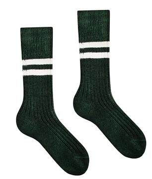 Шкарпетки Sammy Icon Vert 40-46, фото 2