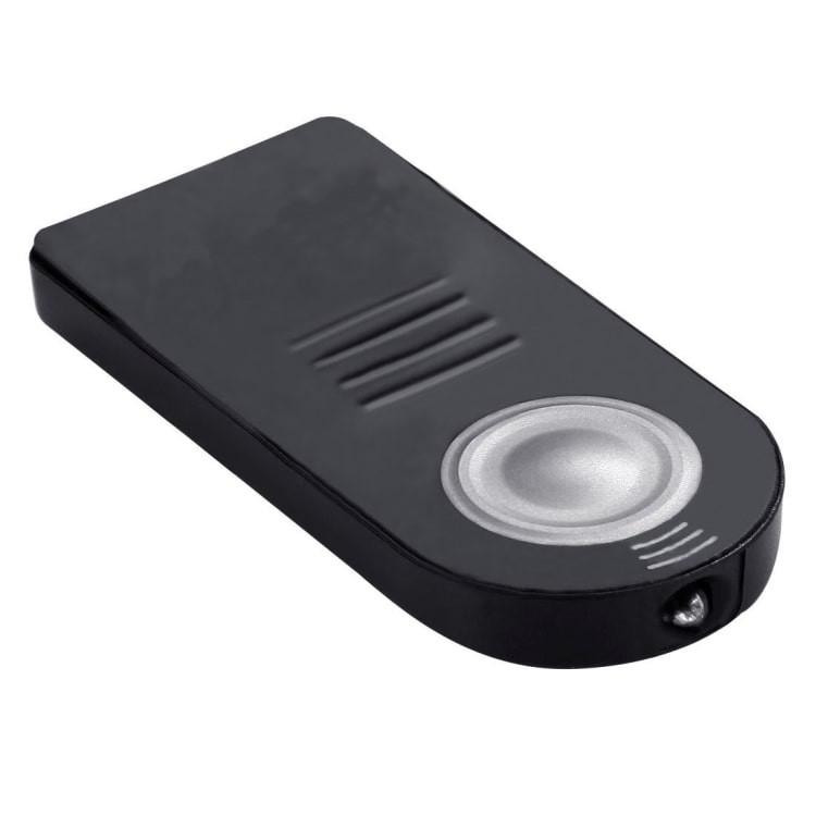 Универсальный пульт для фотоаппарата Puluz PU6501