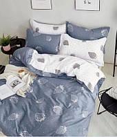 Комплект Постельного Белья Бязь 2-Спальный 180X215 Кондор 11113 (330141)