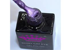 Shiny Cat Eye 10 мл №07